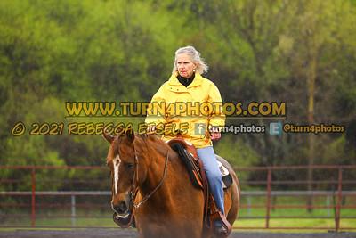 SR Rider Equitation May8-_-2