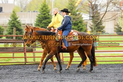 SR Rider Equitation May8-_-11