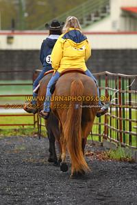 SR Rider Equitation May8-_-21