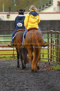 SR Rider Equitation May8-_-22
