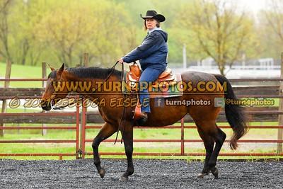 SR Rider Equitation May8-_-12