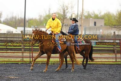 SR Rider Equitation May8-_-25