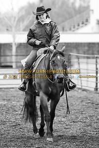 SR Rider Equitation May8-_-26