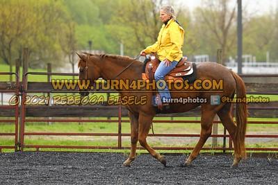 SR Rider Equitation May8-_-14