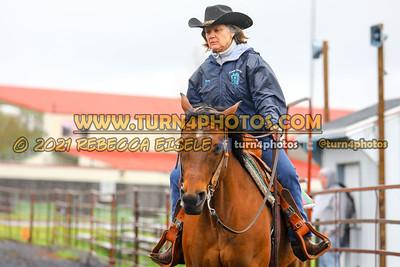 SR Rider Equitation May8-_-27