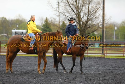 SR Rider Equitation May8-_-28