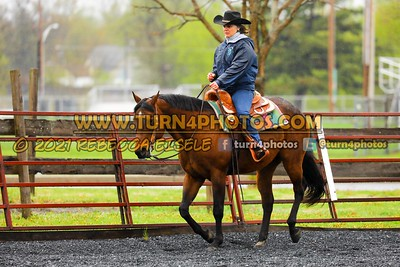 SR Rider Equitation May8-_-24