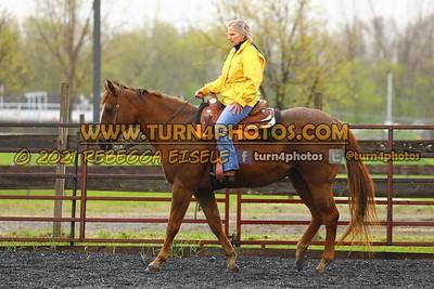 SR Rider Equitation May8-_-13