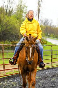 SR Rider Equitation May8-_-19
