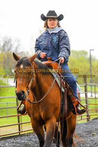 SR Rider Equitation May8-_-17