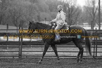 SR Rider Equitation May8-_-15