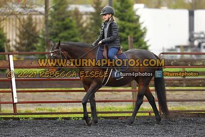 Walk Trot Equitation May8-_-16