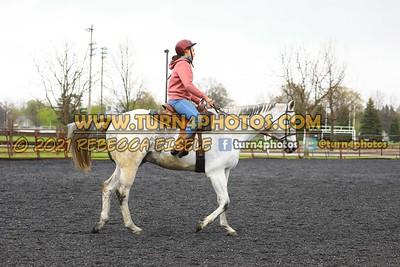 Walk Trot Equitation May8-_-14