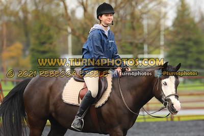 Walk Trot Equitation May8-_-23