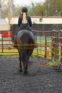 Walk Trot Equitation May8-_-13