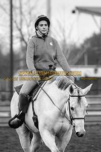 Walk Trot Equitation May8-_-19