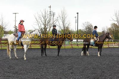 Walk Trot Equitation May8-_-22