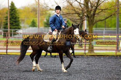 Walk Trot Command  May8-_-5