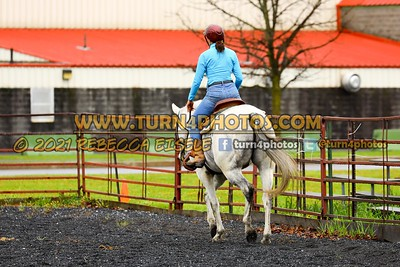 Walk Trot Command  May8-_