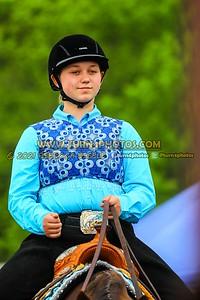 Beginner W T J equitation may 23--13
