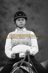 Beginner W T J equitation may 23--12