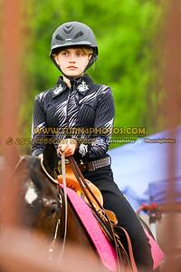 Beginner W T J equitation may 23--15