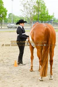 Jr 12under  showmanship May23--2