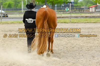 Jr 12under  showmanship May23--4
