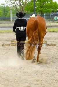 Jr 12under  showmanship May23--5
