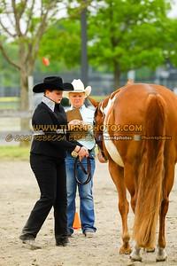 Jr 12under  showmanship May23--6