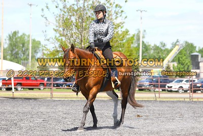 Jr 18 under equitation may 23--2