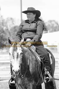 Jr Horse Sr Western pleasure  may 23--10
