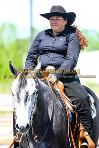 Jr Horse Sr Western pleasure  may 23--9
