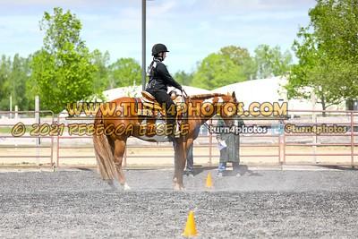 JR Western Horseman may 23--2