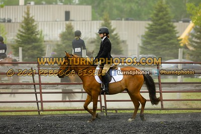 Open W T J equitation may 23--12