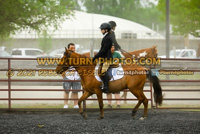 Open W T J equitation may 23--14