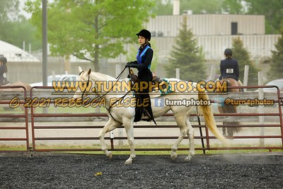 Open W T J equitation may 23--11