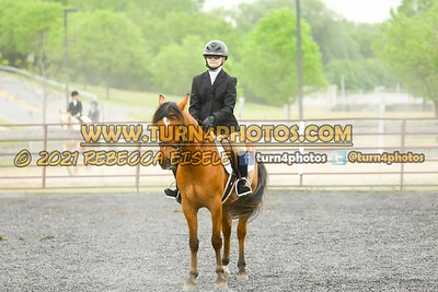 Open W T J equitation may 23--18
