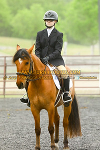 Open W T J equitation may 23--19