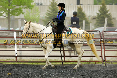 Open W T J equitation may 23--10