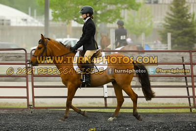 Open W T J equitation may 23--13