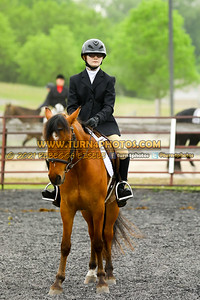 Open W T J equitation may 23--23
