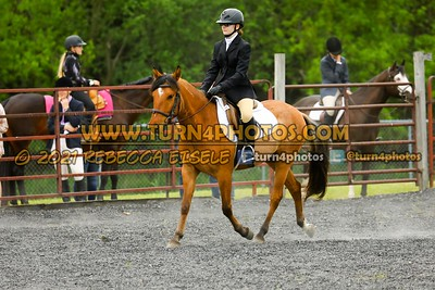 Open W T J equitation may 23--15