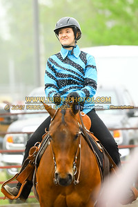 Open W T J equitation may 23--17