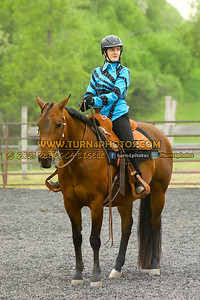 Open W T J equitation may 23--22