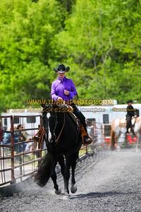 Sr Western Horseman may 23--11