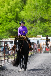 Sr Western Horseman may 23--12