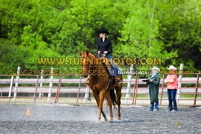 Sr Western Horseman may 23--15
