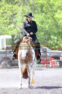 Sr Western Horseman may 23--20
