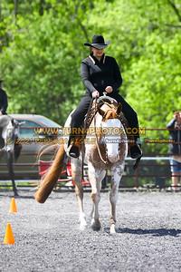 Sr Western Horseman may 23--19